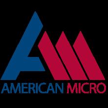 American Micro Inc.